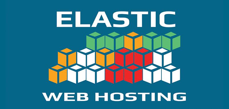 Elastic Web Hosting